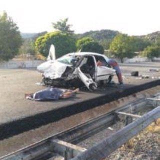 Katliam gibi kazalar: 23 ölü
