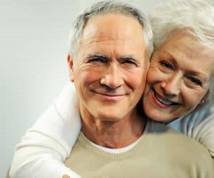 Çiftlere mutluluk için…