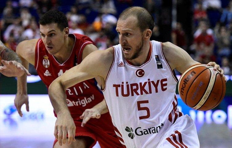 Sinan Güler Fenerbahçe ile anlaştı!