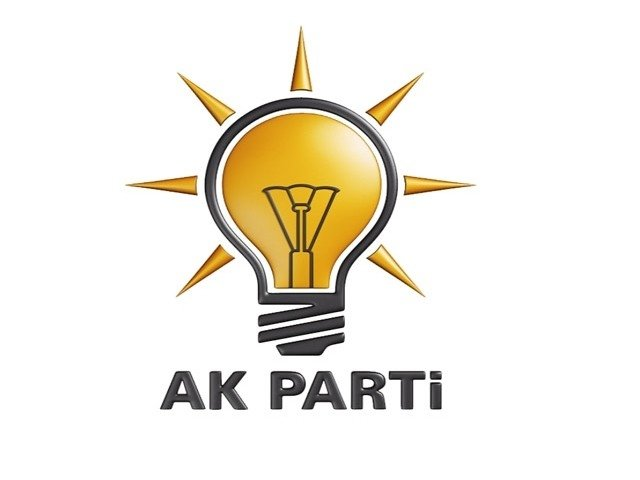 İşte Ak Partinin il il milletvekili aday listesi