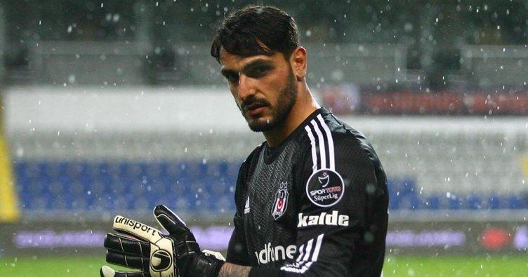 Son dakika Galatasaray transfer haberleri! 10 Temmuz..