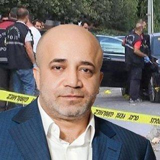 Murat Sancak: Olayın arkasında FETÖ var