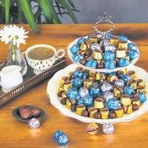 Ramazan Bayramı'na özel ikramlıklar
