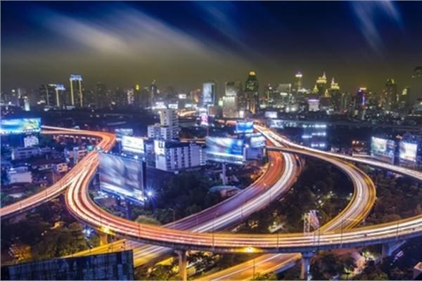 En hızlı büyüyen mega kentler
