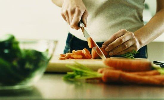 Sağlıklı ve fit bir yaşam için 20 öneri