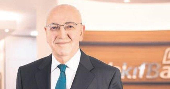 VakıfBank'ın tahvil ihracına 2.5 kat talep