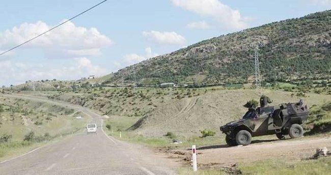 Lice, Hani ve Kocaköy'deki yasak kaldırıldı