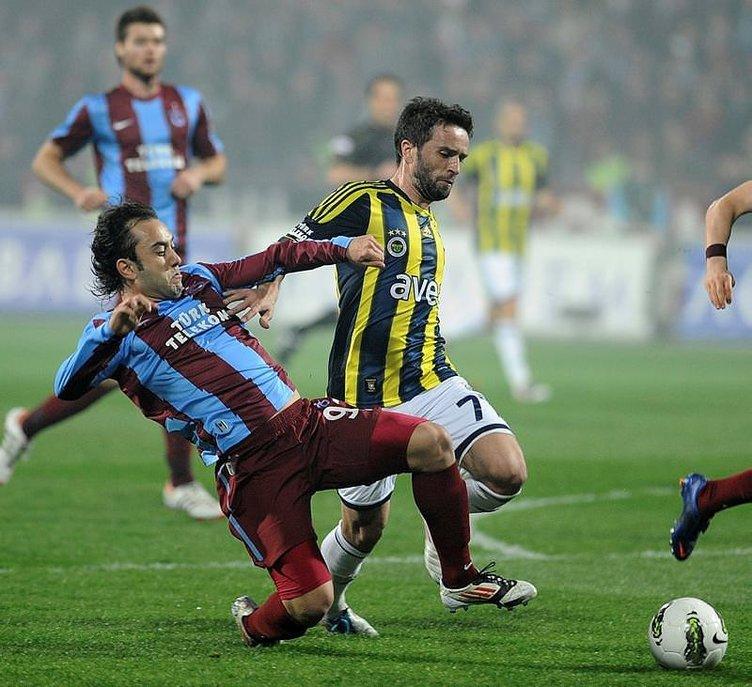 Takım arkadaşından Hasan Ali'ye şok gönderme!