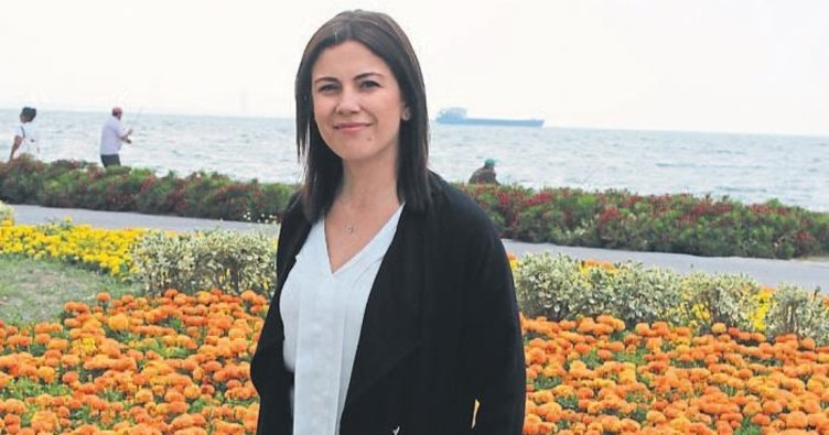 Saadet öğretmeni İzmir desteklemedi
