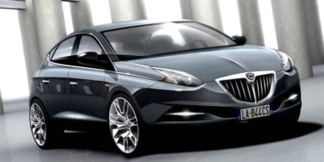 2015 Şubat ayındaki otomobil satışları