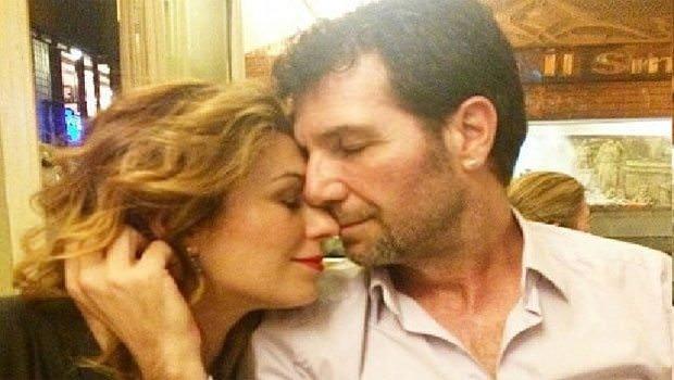Aşk Doktoru Mehmet Coşkundeniz boşandı