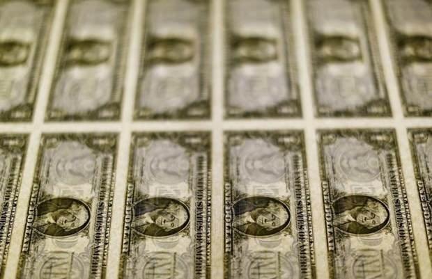 Dolar'ın yükselmesinin 5 nedeni