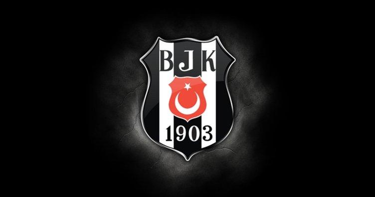 Beşiktaş, Kerem Atakan Kesgin için Bucaspor ile anlaştı!