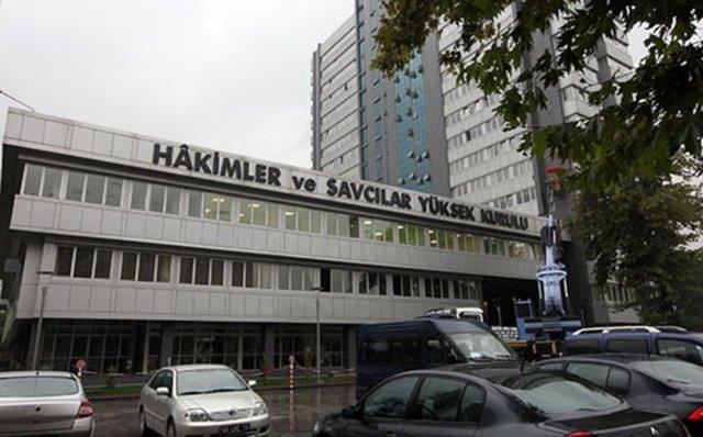Türkiye'de 2014 yılında bunlar yaşandı