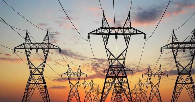 Gayrimenkulün Enerjisi Raporu yayımlandı