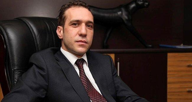 Trabzonspor, 32 bin forma sattı