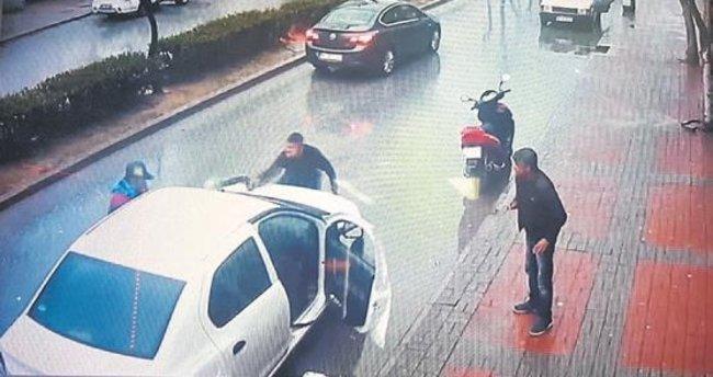 Üç cinayet zanlısına tutuklama kararı çıktı