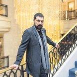 Abdülhamid'i 2017 kafasıyla eleştirmek çok yanlış
