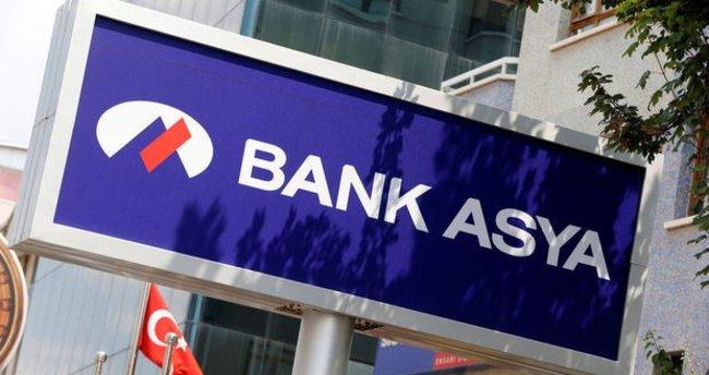 Bank Asya'nın emeklilik şirketindeki hisselerinin yeni sahibi belli oldu