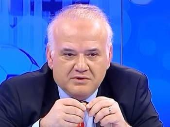 Ahmet Çakar'a göre Fenerbahçe'nin Şampiyonlar Ligi şansı...