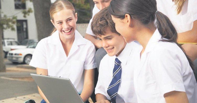 Özel okul tercihleri önceden yapılacak