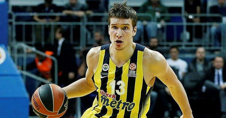 Fenerbahçe'ye Bogdanoviç'ten kötü haber!