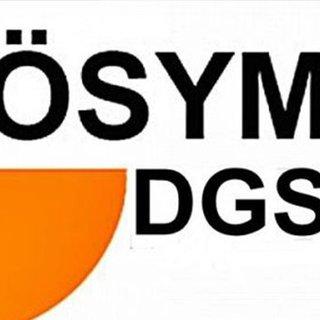 ÖSYM, DGS yerleştirme sonuçlarını açıkladı! Tıkla - öğren!