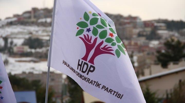 Halkın umudu başkanlık