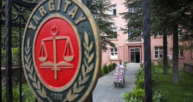 Yargıtay sanal dolandırıcılıktan bankayı sorumlu tuttu