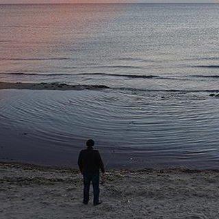 Deniz suyu seviyelerindeki artış asırlarca sürecek