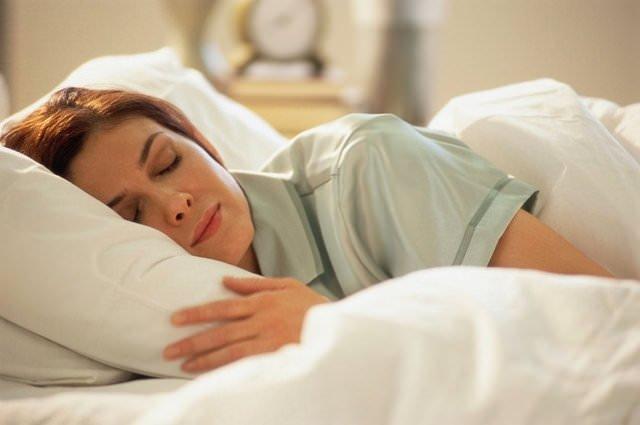 Güzel bir kış uykusu için neler yapılmalı