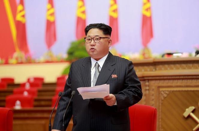Kuzey Kore gerçekleri