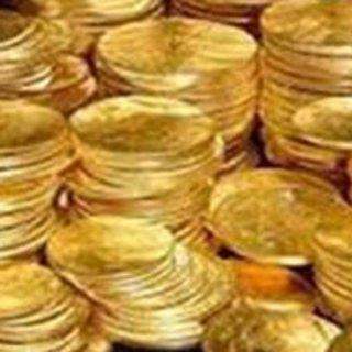 22 Temmuz Cumartesi altın fiyatları! - Çeyrek altın ne kadar? - İşte detaylar