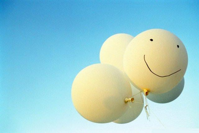 Mutluluğun sırrı çözüldü