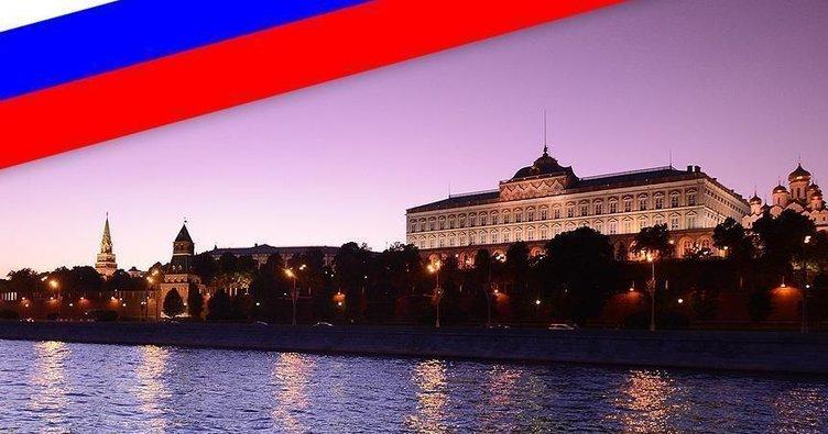 Rusya'dan itiraf gibi Suriye açıklaması: Pişmanız!