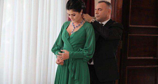Eşkıya Dünyaya Hükümdar Olmaz 42. bölüm fragmanı (11 Ekim)
