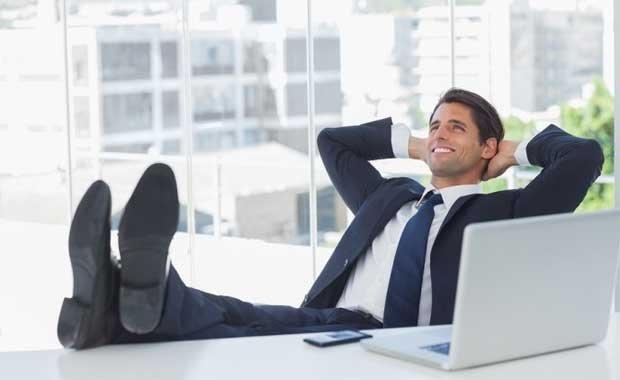 Daha akıllıca çalışmak için 10 strateji