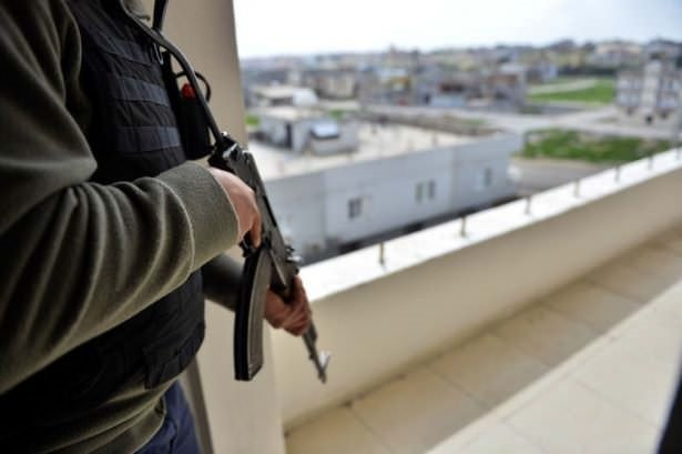 PKK'ya karşı yeni strateji