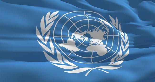 BM'den Halep'teki yardım konvoyuna saldırı için inceleme komisyonu