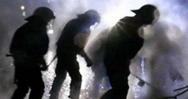 Çin'de maden ocağında patlama: 7 ölü