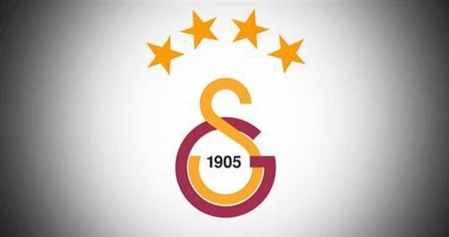 Levski Sofya ile hazırlık maçı