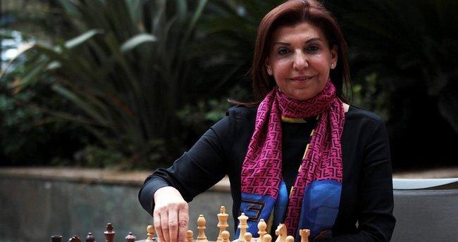 Türkiye, satrançta iki organizasyona ev sahipliği yapacak