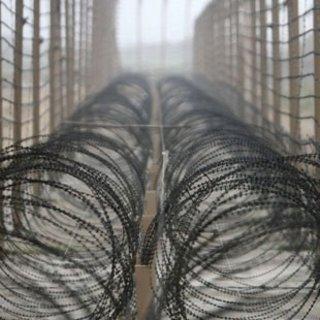Hindistan-Pakistan sınırında gerginlik!
