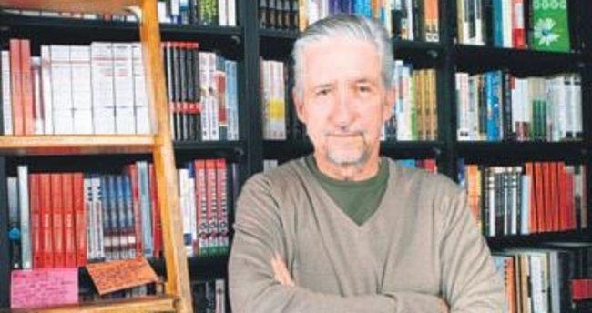Amerikalı aktivist Tom Hayden öldü