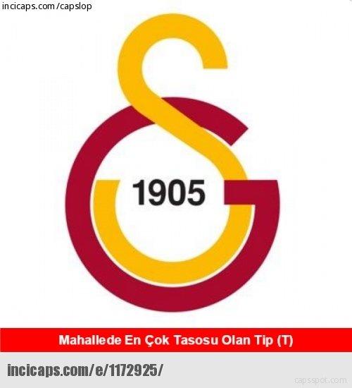 G.Saray - Bursaspor capsleri