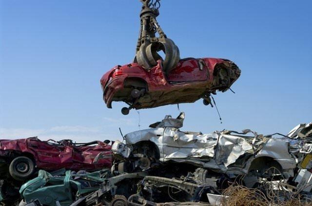Otomobiller hakkında bilmedikleriniz