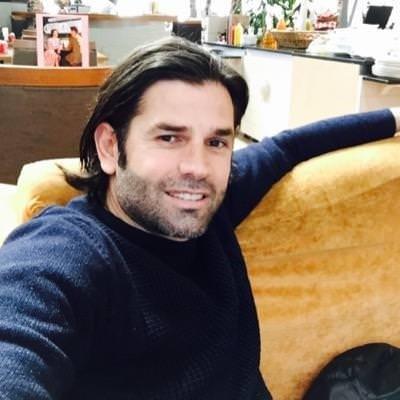 Fenerbahçe – Beşiktaş maçı Twitter'ı salladı
