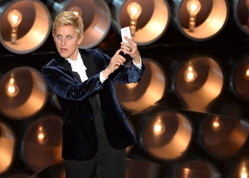 86. Oscar Ödülleri töreni