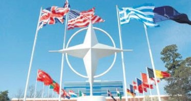 NATOPA yarın İstanbul'da toplanıyor