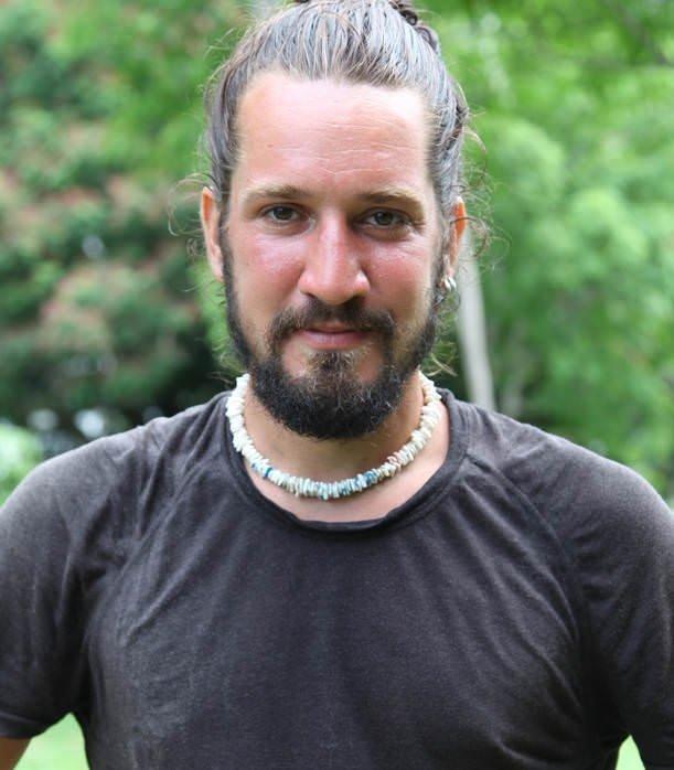 Survivor Doğukan Manço kimdir?